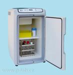 Inkubátor ICT-P