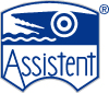 ASSISTENT