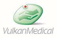 VULKAN-Medical