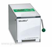 Homogenizátor MiniMix 100