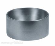 Miska pro baňku 1 000 ml pro míchačky ARE a AREX