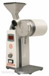 Mlýnek POLYMIX PX-MFC 90 D s kladivovou mlecí hlavou
