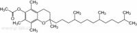 DL-α-TOKOFEROL ACETÁT