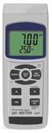 pH metr přenosný PHM 230