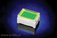 Krabička chladicí IsoFreeze MCT