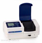 Spektrofotometr 6300