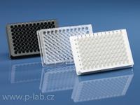 Destička mikrotitrační pureGrade<sup>TM</sup>