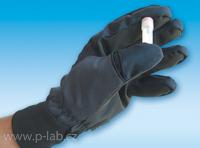 Rukavice Ice-Grip