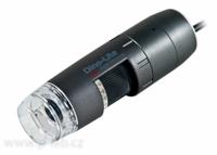 Mikroskop s prodlouženou pracovní vzdáleností AM4115TL