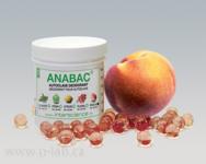 ANABAC Peach