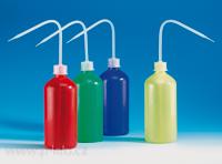 Střička barevná PE