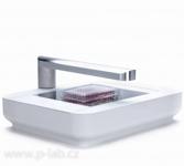 Přístroj pro monitorování tkáňových kultur OMNI