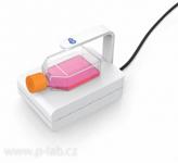 Přístroj pro monitorování živých buněk Lux2