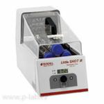 Inkubátor hybridizační rotační Little Shot<sup>TM</sup>