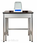 Váhový stůl