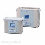 Ultrazvuková lázeň ELMASONIC řady EASY