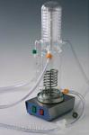 Destilační přístroj na vodu MONODEST