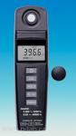 Luxmetr digitální kapesní LM37