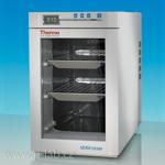 Inkubátor chlazený Heratherm IMC18