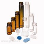 Vialka šroubovací ND24 (EPA)