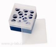 Krabička na EPA vialky 30 a 40 ml