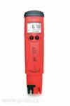pH-metr kapesní pHep-5