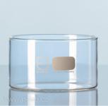 Krystalizační miska bez výlevky