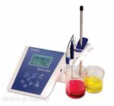 pH-metr stolní JENWAY 3510