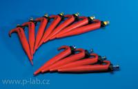 Automatické fixní pipety FIXOPET