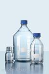Čiré laboratorní lahve DURAN<sup>®</sup>