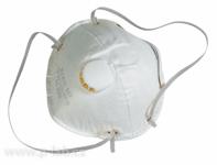 REFIL FFP1 s ventilem
