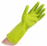 Gumové rukavice NIKÉ