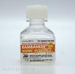 Kryokonzervační médium Bambanker DMSO Free