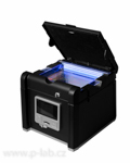 Dokumentační systém FastGene® Blue GelPic LED Box