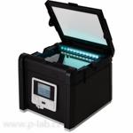 Dokumentační systém FastGene® Blue/Green GelPic LED Box