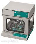 Inkubační skříň TH15