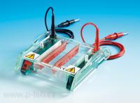 Elektroforéza horizontální MINI-easy