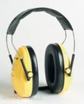 Chránič sluchu OPTIME I