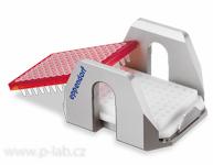 Adaptér pro PCR destičku 96 jamek