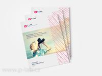 Katalog POTŘEBY PRO LABORATOŘ 2017