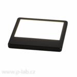 Light Box Mini