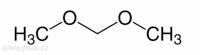 methylal