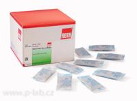 Sáčky pro odstraňování ethidium bromidu