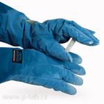 Cryo-rukavice
