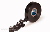 Páska elektroizolační