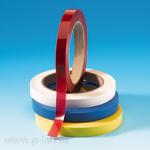 Lepicí páska na uzavření Petriho misek