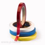 Páska lepící na uzavření Petriho misek