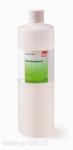Prostředek čistící na plastové povrchy ROTI®-Plasticlean