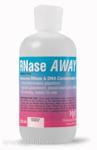 Prostředek pro odstranění RNáz - RNase AWAY®