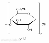 maltodextrin 4-7
